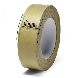 38mm Kraft Framing Tape