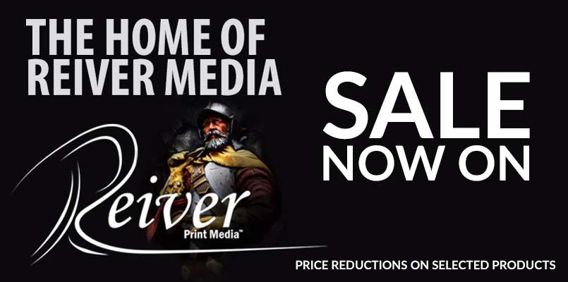 canvas-sale.jpg